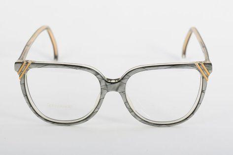3bcf648cc108 Catawiki online auction house  Gianni Versace Vintage okulary