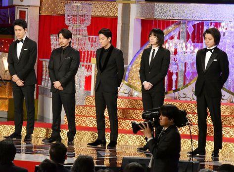 第41回日本アカデミー賞】菅田将暉、喜びをかみしめる「すごくうれしい ...