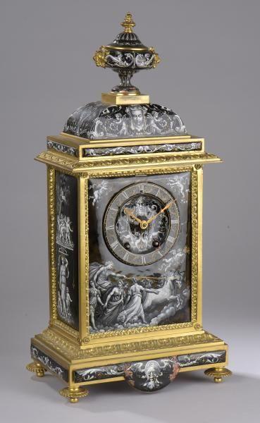 Pendule Horloge Estimation Gratuite Expertise Pendule Horloge Cartel Regulateur Authenticite Pendule Horloge Pendule Horloge Retro