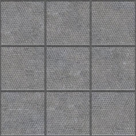 Buy Walkway Seamless Texture Set Volume 2 by JeremiahAvenger on This package provides 25 walkway textures with both 1024 by 1024 and 2048 by 2048 texture resolutions.