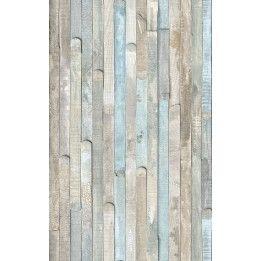 Kontaktimuovi D C Fix Rio Ocean 45 X 200 Cm Bauhaus Wood Adhesive Beach Wood Wall Decor Decals
