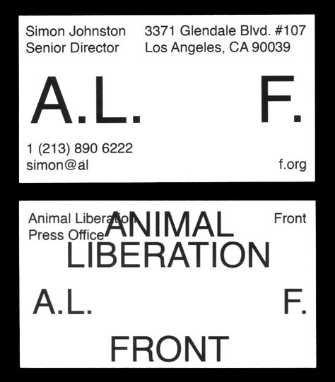 568 best Card images on Pinterest Carte de visite, Lipsense - blank id card template