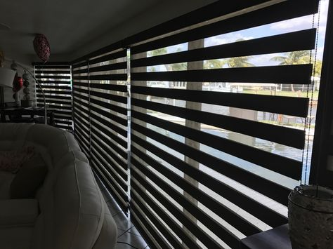 Fifty Shades And Blinds West Palm Beach Fl 33401