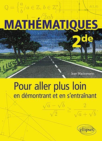 1001 Exercices Corriges De Mathematiques Pour Reussir Son Bac Terminale S Amazon Fr Renard Konrad Livres Recorded Books Online Library Ebook
