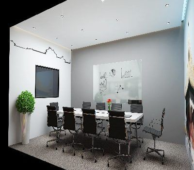 Office Space Singapore Office Space Office Rental Home