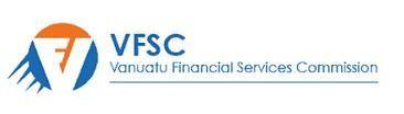133 Brokers Have Registered In Vanuatu Since Last Year Australiacities Australiacity Aust In 2020 Vanuatu Brokers Forex Brokers