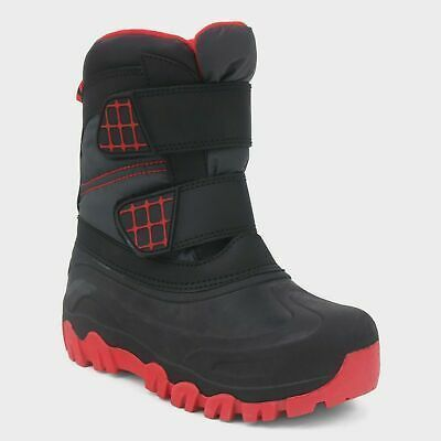 Boots, Boys winter boots, Boys boots