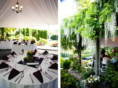 Delille Cellars Redmond Washington Wedding Venues 4 The Real Thing Pinterest Seattle And Reception Locations