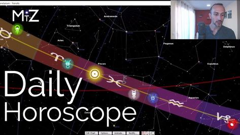 Weekend Horoscope   April 10th 11th & 12th 2020   True Sidereal Astrology   #2020 #april #april(astrology) #april(forecast) #april(horoscope) #Aquarius #Aries #astrology #astrologyapril2020 #Cancer #Capricorn #daily #dailyastrology #dailyhoroscope #dailyhoroscopeapril2020 #FullMoon #Gemini #horoscope #horoscopeapril2020 #Leo #Libra #Mercuryretrograde #NewMoon #Pisces #Sagittarius #Scorpio #Taurus #Virgo #WeeklyAstrology #weeklyastrologyapril2020 #weeklyhoroscope #weeklyhoroscopeapril2020