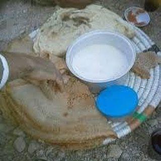 اذكر اسماء الأكلات الريفية صبوح شراقي غداء شحاه مناظر من بلاد الطعام اليمن ريمة انت لا تعرف اليمن Yemen Beladat3am Camembert Cheese Cheese Camembert
