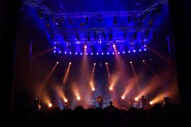 Image Result For Music Lighting Design Small Venues Concert