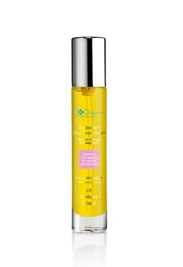 Shop Antioxidant Face Serum at Beautyaholicshop.com