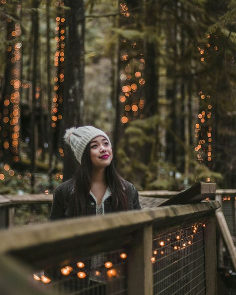 A Winter Weekend in Vancouver: Where to Go & What to See