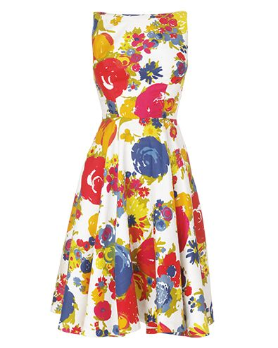 Loving this for spring summer this year.