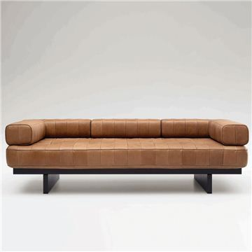 Shop Leather Sofas, Couches U0026 Loveseats At ABC Home | : Sofas : | Pinterest  | Loveseats And Leather Sofas
