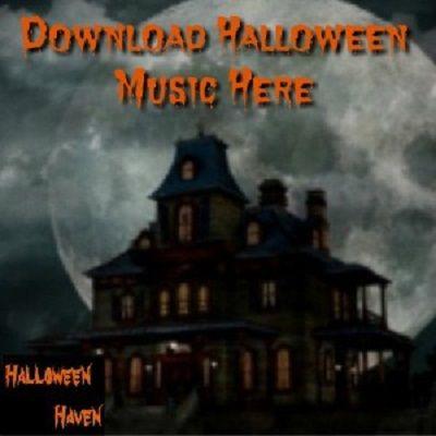 Pin On Halloween Everything Halloween Haven