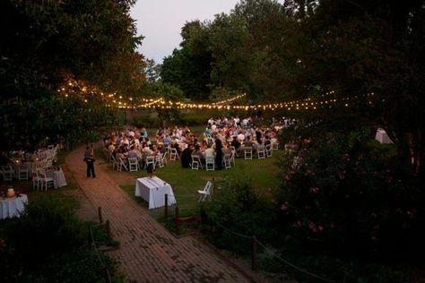 Rancho Los Cerritos Wedding Photos Rancholoscerritos Longbeach Bride Groom Photography Reception Dancing Lights Outdoorwedding