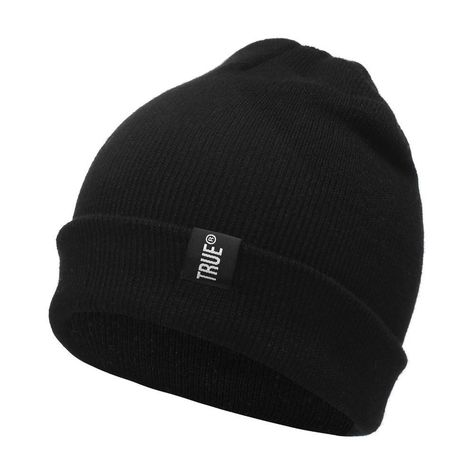KBW Black Western Steampunk Bullet Hat with Tassel Band