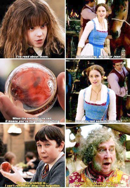 Harry Potter Memes Hilarious Jokes 3