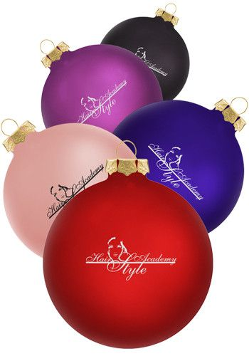 Shop A Huge Selection Of Personalized Christmas Ornaments C Custom Christmas Ornaments Personalized Christmas Ornaments Personalized Christmas Ornaments Family
