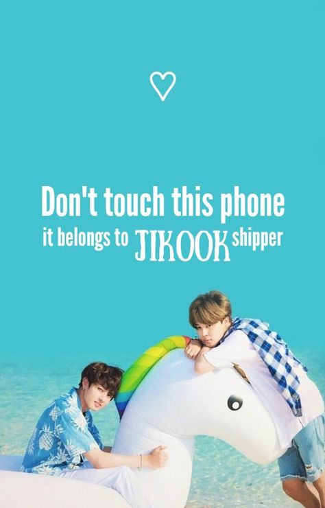 List Of Dont Touch My Phone Kpop Wallpapers Ideas And Dont