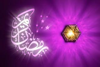 خلفيات رمضان كريم 2021 اجمل خلفيات تهاني رمضان كريم جديدة Ramadan Lantern Ramadan Ramadan Kareem