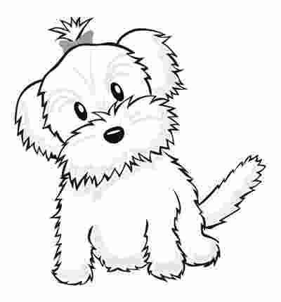 Free Yorkie Puppy Coloring Pages Yorkiecoloringpages Color A Puppy Coloring Book Pages Free Puppy Co Puppy Coloring Pages Dog Coloring Page Love Coloring Pages