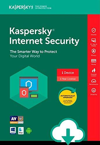 How To Renew And Add Licenses In Kaspersky Internet Security 2017
