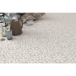 Arabesque Jewel Tile Patterns Floor And Wall Tile Decorative Tile