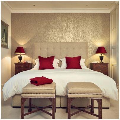 Master Bedroom Decorating Ideas Uk Bedroom Decor Home Decor