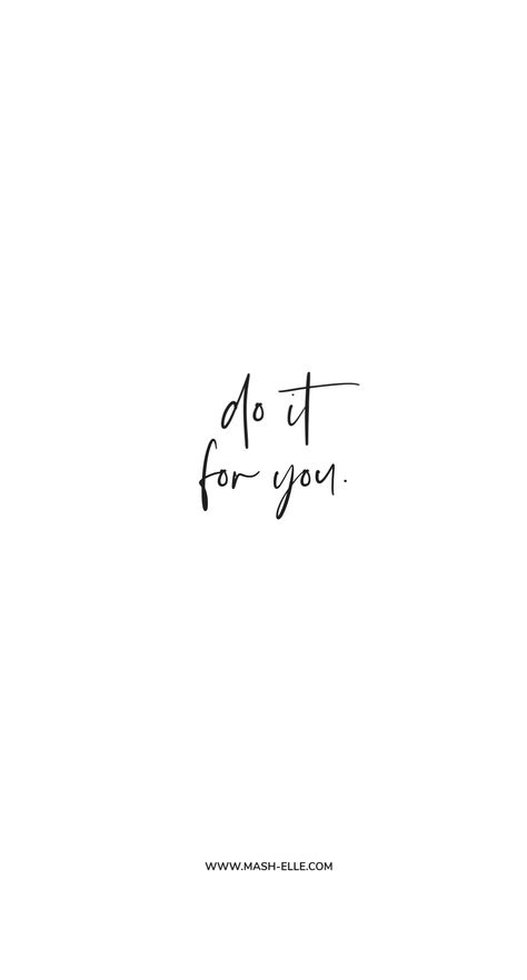 Now Quotes, Time Quotes, Self Love Quotes, Quotes To Live By, Happy Quotes, Inspirational Wallpapers, Best Inspirational Quotes, Motivational Quotes, Inspirational Confidence Quotes