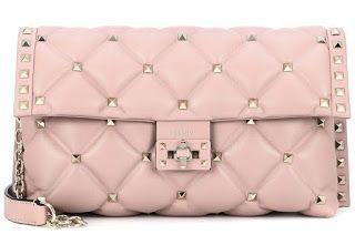 15 Beautiful Valentino Bag For Summer Valentino Valentino Bags Shoulder Bag Bags