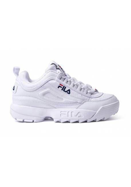 Compra estas zapatillas y recibe un 30% de descuento en tu ...