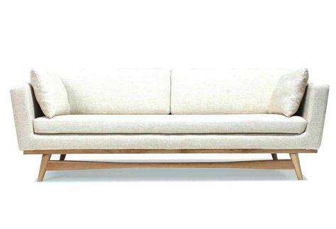 Lit Design Scandinave Canape Convertible Belle Fauteuil Aclacgant