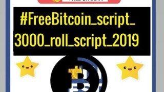 Cryptotab Script Free Download