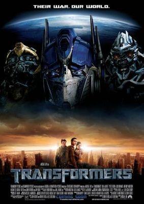 Transformers Poster Id 670755 Transformers Film Transformers Poster Transformers Movie