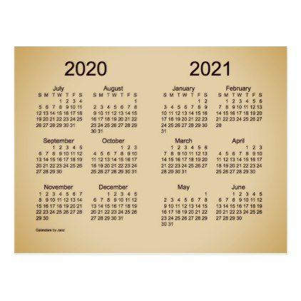 Keller Isd Calendar 2022 2023.2020 2021 Calendar By Janz San Telmo Wheat Postcard Calendars 2019 Personalized Calendar Herbalife Shake Recipes Herbalife Shake Shake Recipes