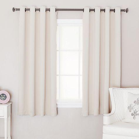 small window curtain ideas indoor designs in 2019 small window rh pinterest com