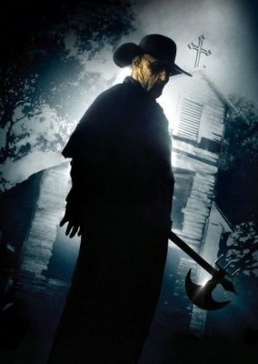Jeepers Creepers Poster Id 766685 Jeepers Creepers Jeepers Horror Posters