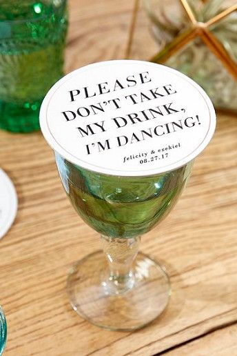 As ideias mais criativas para casamentos do pinterest creative as ideias mais criativas para casamentos do pinterest creative wedding ideas wedding and weddings junglespirit Gallery