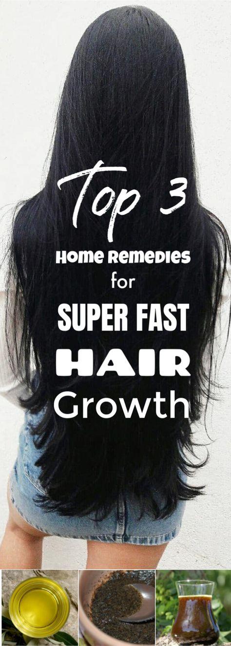 Top 3 Home Remedies For Natural Hair Growth - Glowpink#glowpink #growth #hair #h... - #glowpink #growth #natural #remedies -  Top 3 Home Remedies For Natural Hair Growth – Glowpink#glowpink #growth #hair #h…   hair growth diy Top 3 Hausmittel für natürliches Haarwachstum – Glowpink # glowpink #Wachstum #Haar #h… # glowpinkglowpink #Wachstum #Haar