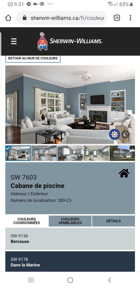 90 Idees De Chambre Mobilier De Salon Deco Maison Decoration Interieure