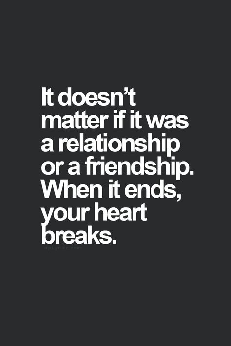 Put the pieces of your broken heart back together again with this wonderful advice for moving on & finding the love your heart desires: www.loveandgifts.com/after-breakup/ <3