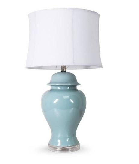 Hamptons Style Lamps For Sale Online Hamptons Style Australia Lamp Glass Lamp Base Lamps For Sale