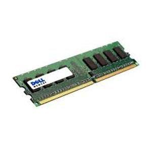 Dell 4d554 256mb 400mhz Pc2-3200 240-pin Dimm 1rx8 Cl3 Ecc