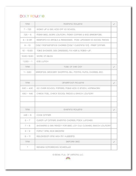 Sample Police Report Template u2013 13+ Free Word, PDF Documents - free printable incident reports