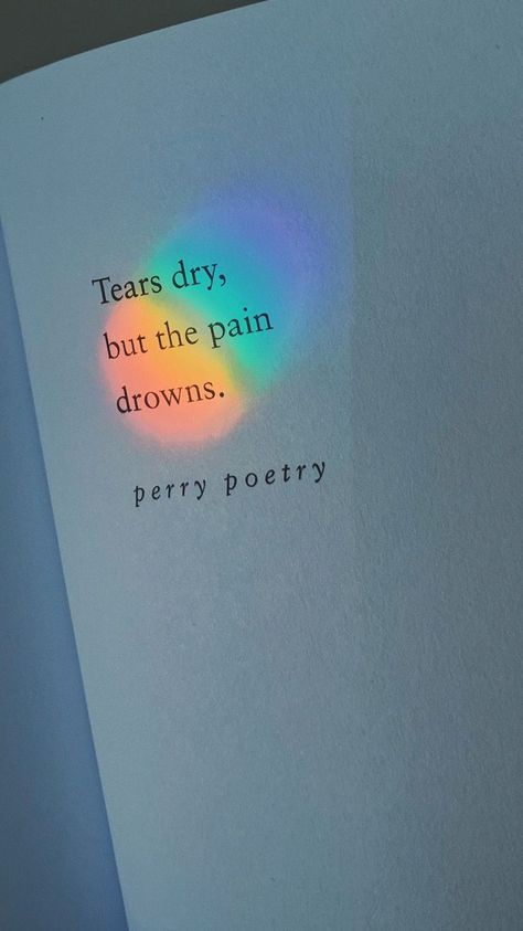 follow Perry Poetry on instagram for daily poetry. #poem #poetry #poems #quotes ... -  Super Blog -