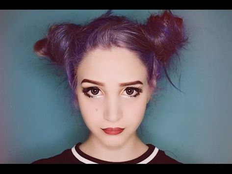 List Of Pinterest Indie Makeup Tutorial Make Up Pictures Pinterest - Grunge-makeup-ideas