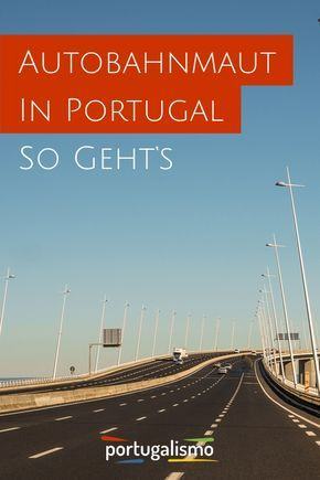 Pin Auf Portugal