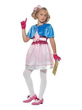 Ladies Army Playsuit Military Uniform Fancy Dress Costume Outfit 4-22 Plus Size